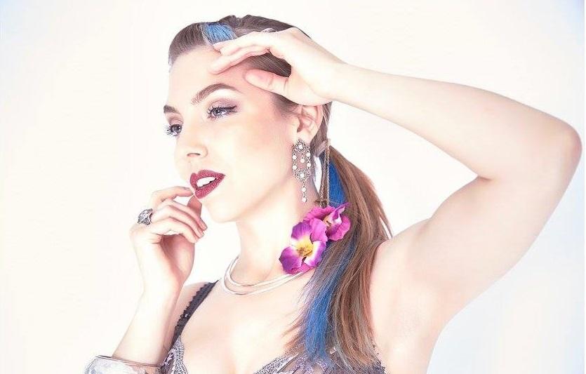 lindsey jo c miss jetset magazine cover model contest