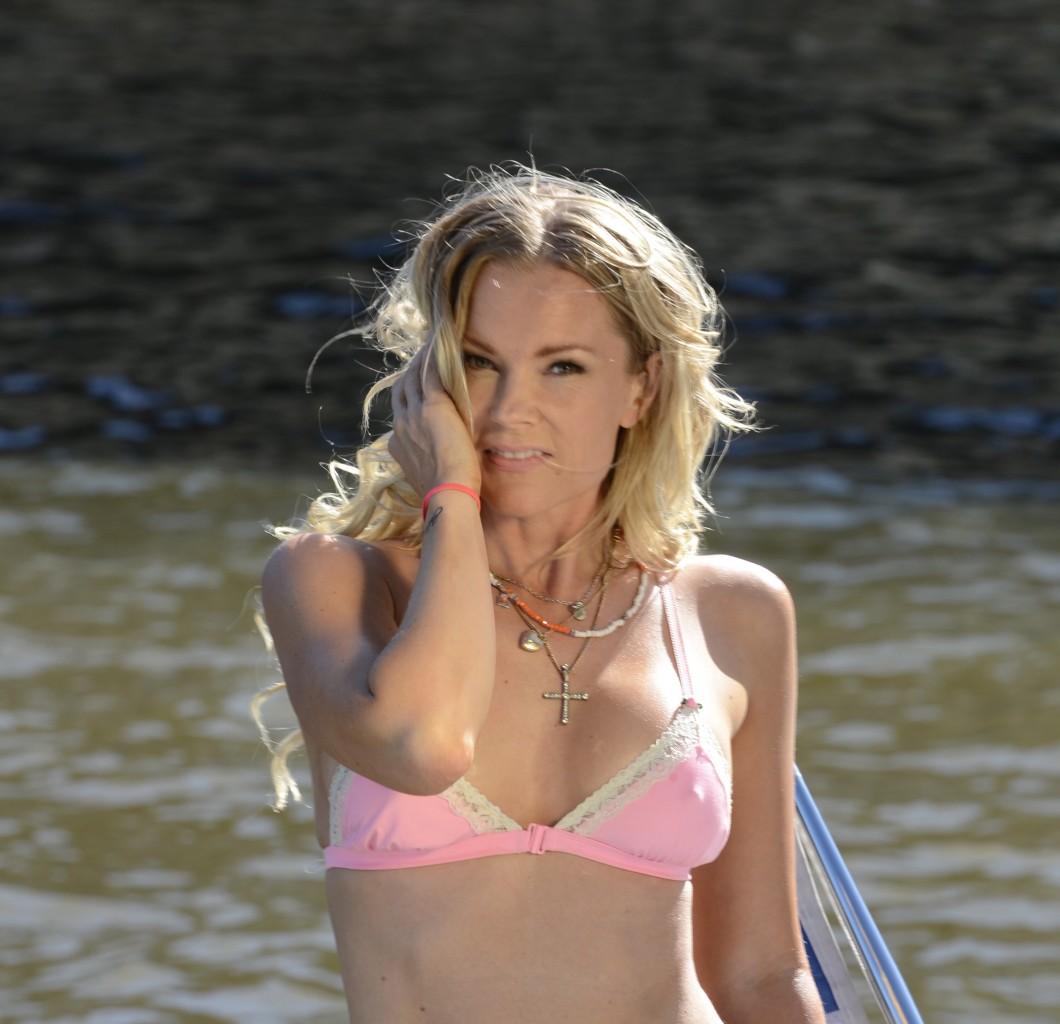 Susanna Tanni   Miss Jetset Magazine Cover Model Contest