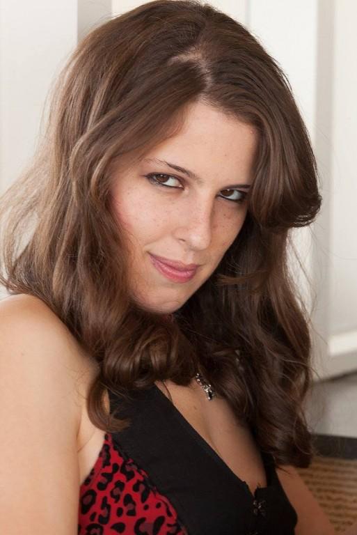 Rachel Roth Nude Photos 38